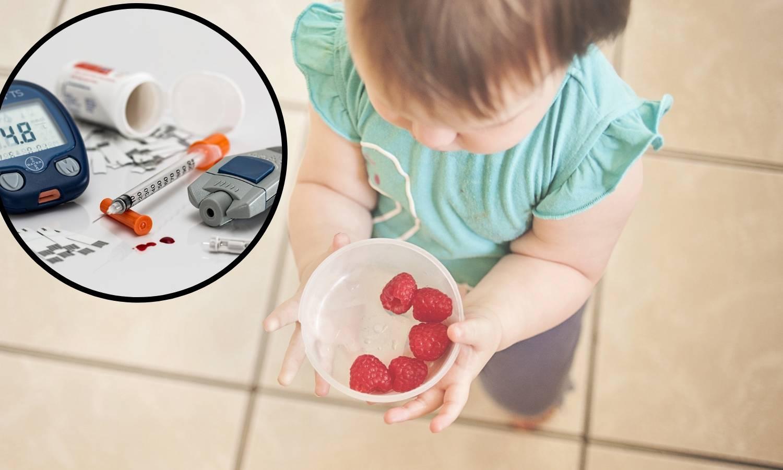 'Moja kći ima dijabetes, HZZO naknadom želi naplatiti život'