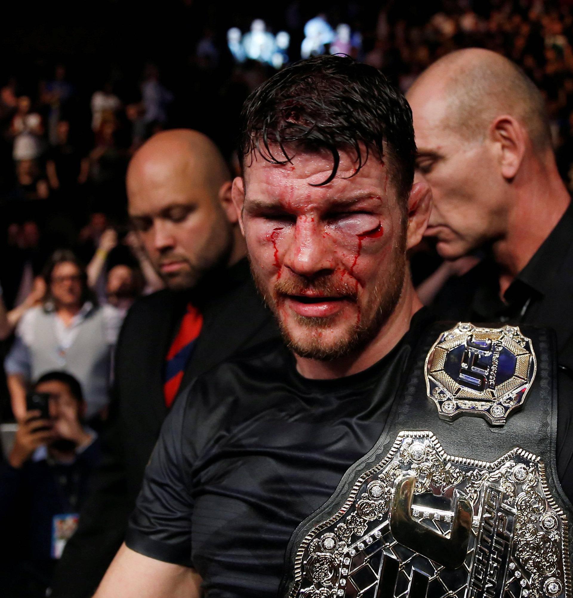UFC Fight Night 204