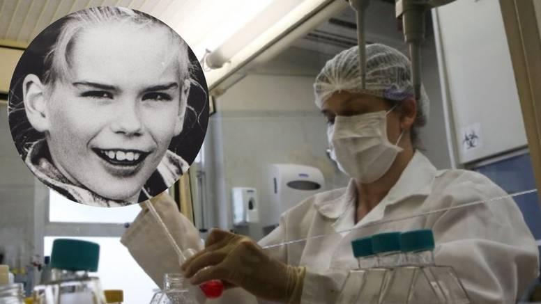Testiraju DNK 800 muškaraca, traže ubojicu curice iz 1996.