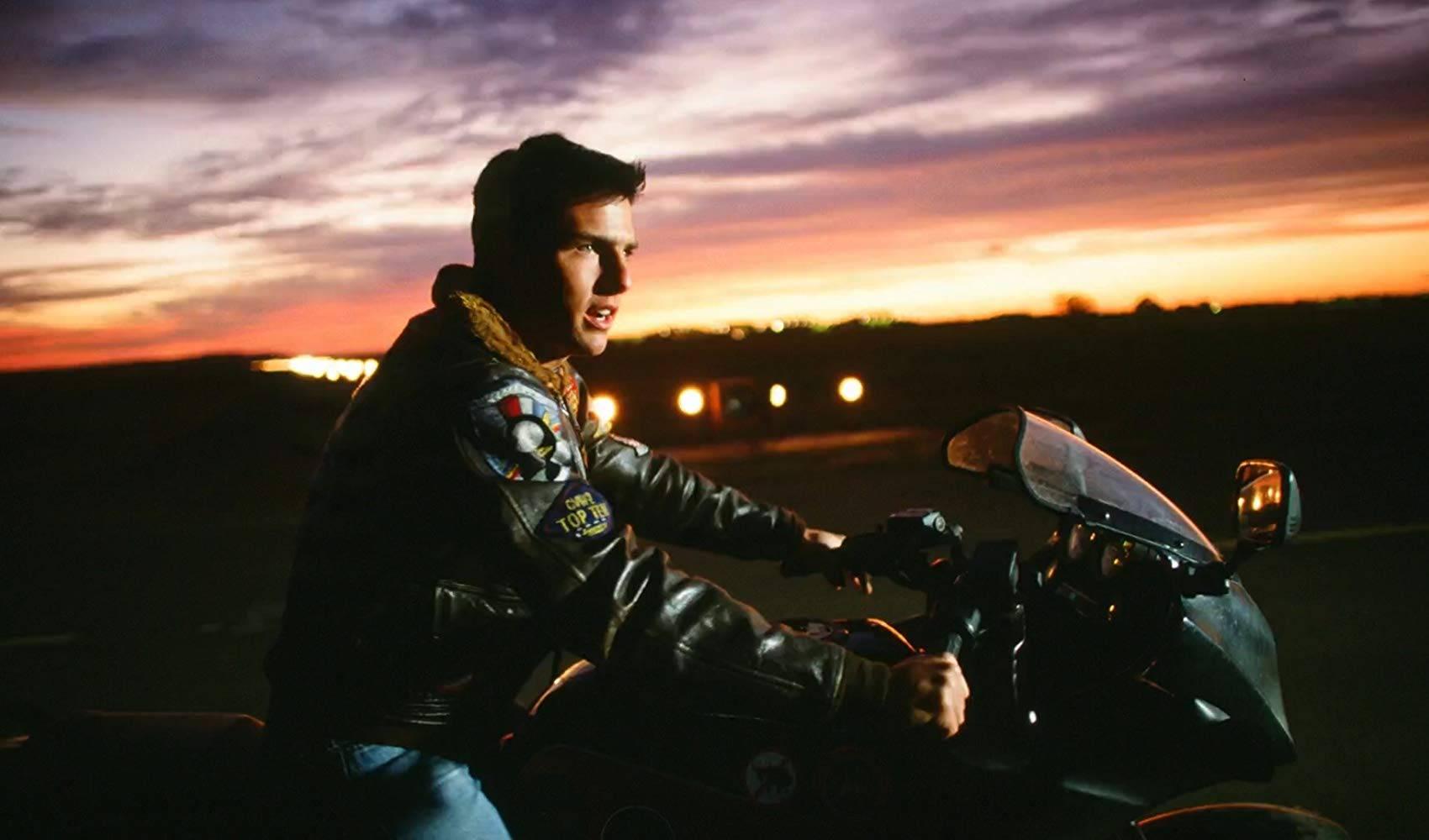 Stigao prvi video sa snimanja drugog dijela filma 'Top Gun'