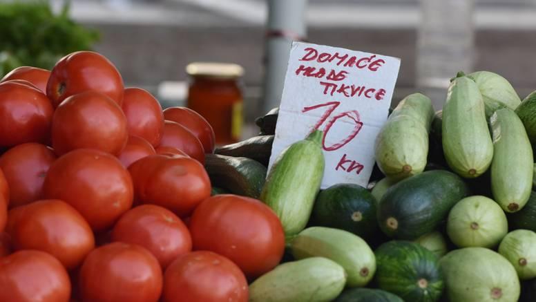 Europska Unija uvodi stroža pravila za olovo i kadmij u hrani