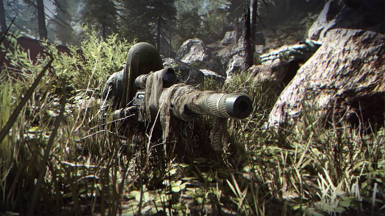 Najveći hit ove jeseni? Novi Call of Duty napokon je stigao