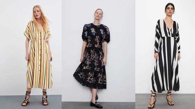 Ekološka priča u svijetu mode: Zašto 'kupujmo prirodno' nije tako jednostavno kako se čini