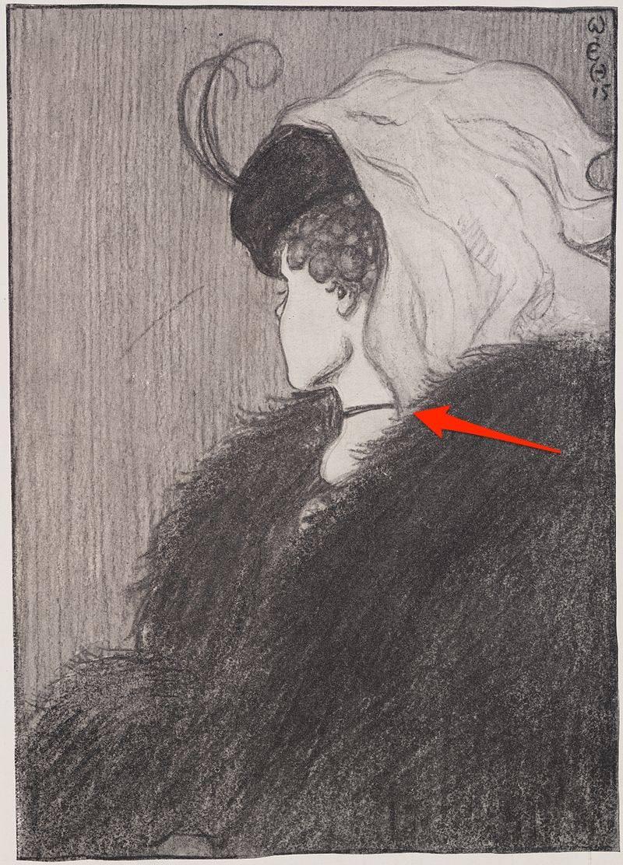 Studija: Dob utječe na to kako vidite ovu čuvenu optičku iluziju