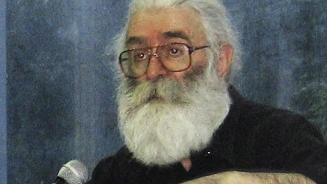 Agenti su Radovana Karadžića otkrili po dlaci iz bujne brade