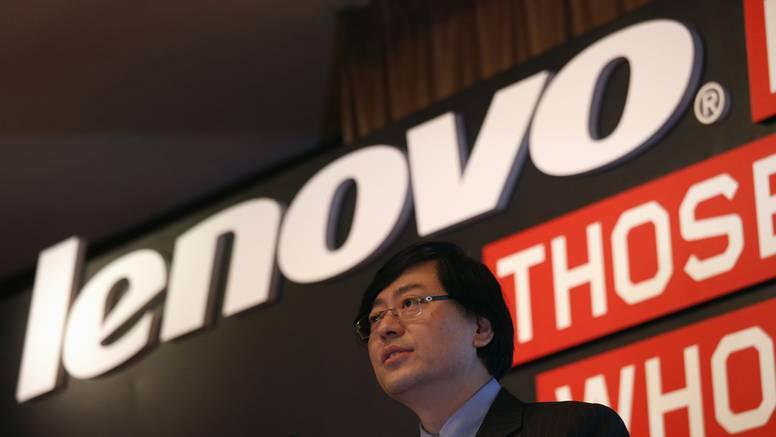Motorola je njihova: Lenovo je zaključio posao od 2,9 mlrd. $