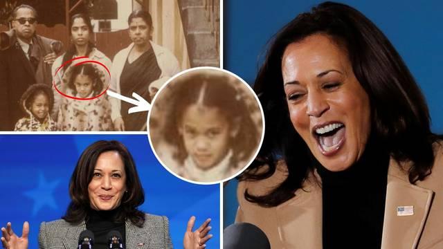 Njezina će u SAD-u biti zadnja: U zatvor bi slala roditelje djece s previše neopravdanih sati...
