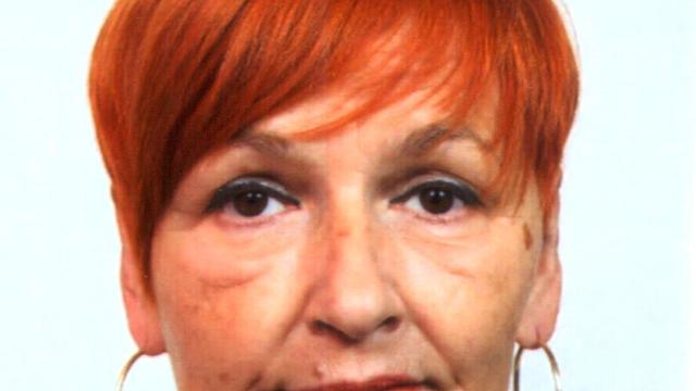 Gordana Lipanović pronađena živa, ali dezorijentirana. Sin zahvaljuje svima na pomoći