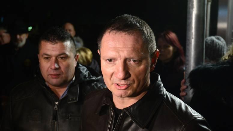 Klemm ide u zatvor: Izvukao je 3 milijuna kuna iz svoje  tvrtke