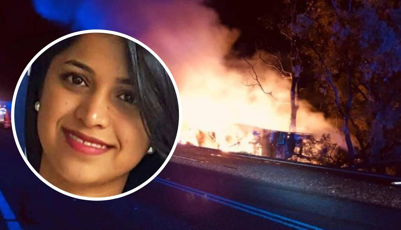 Tijelo Australke našli u koferu, osumnjičeni poginuo u nesreći
