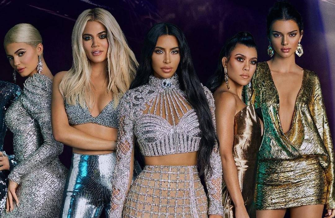 Opasni 'kult' Kardashianovih: Oni žele biti ili bogati ili mrtvi...