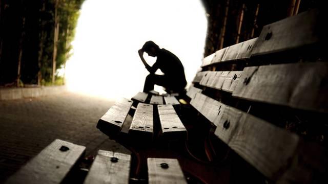Život vam je kaos? 8 znakova koji pokazuju da ste anksiozni