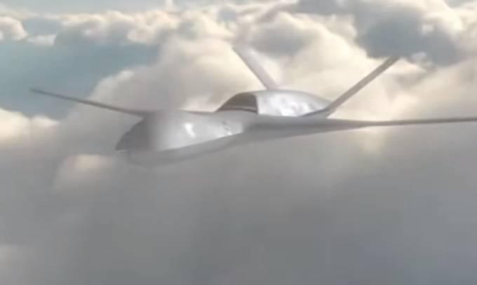 Pentagon objavio: U Siriji smo dronom ubili čelnika Al Kaide