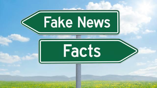 Razotkrili motive ljudi koji su širili dezinformacije o epidemiji