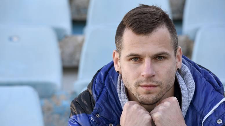 Ma kakva mirovina: Gabrić dao četiri komada u Trećoj HNL Jug