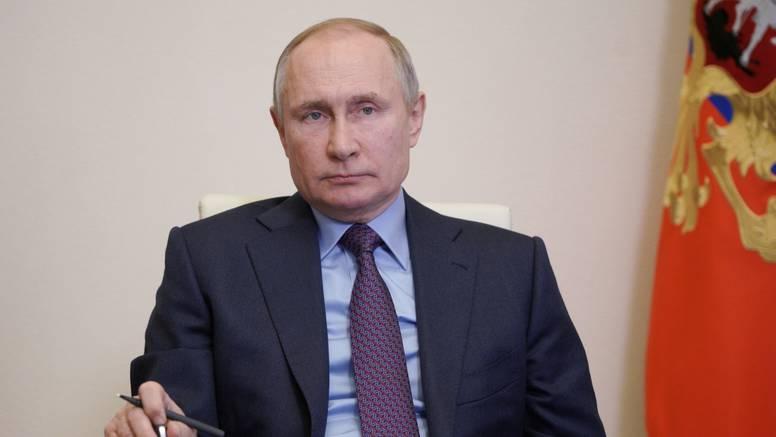 Nakon Češke sada i Bugarska istražuje rusku umješanost u eksplozije skladišta streljiva