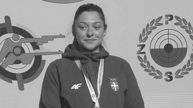 Šok u Srbiji: Europska prvakinja preminula je nakon porođaja