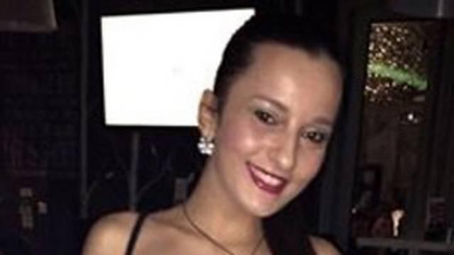 Mirjana se 'vratila': Bivša BB stanarka pokazuje bradavice