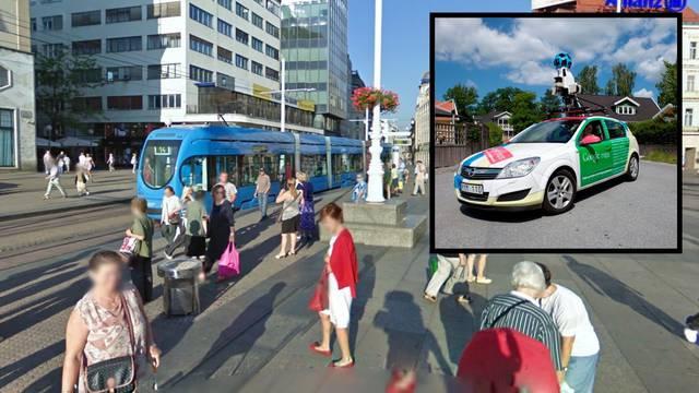 Google će opet snimati ulice u Hrvatskoj: Ovog puta detaljnije
