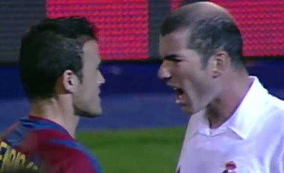 Ne brinite, bit će golova! Zadnji put 0-0 odigrali prije 15 godina