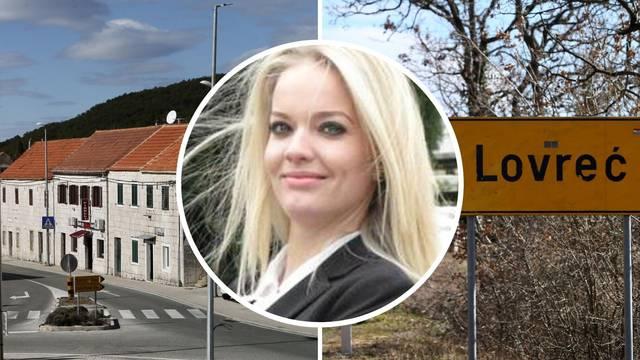 Mještani Lovreća iznenađeni su načelnicom: 'Oni lažu i mažu!'