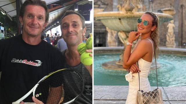 Donna ima novog trenera: Ovaj Francuz zna kako se osvaja Grand Slam i postaje broj jedan