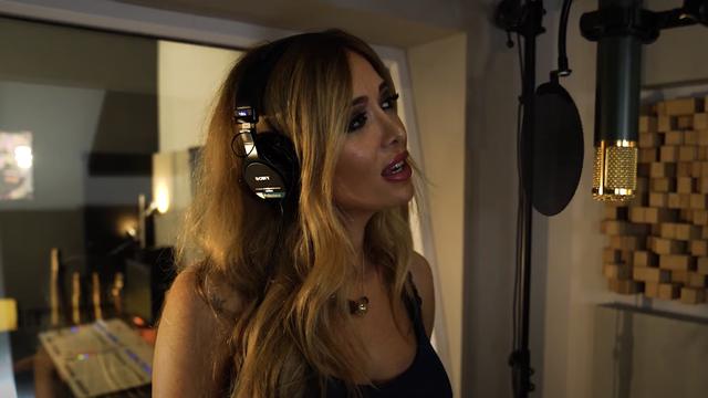 Lidija Bačić zapjevala pokojnom Oliveru u čast: Poslušajte kako zvuči njezina verzija  'Nocturna'