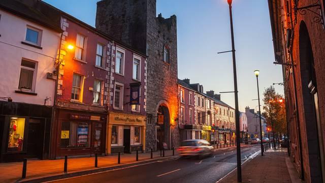Kretenarije u Irskoj: Tko kaže da je ovdje savršeno - taj laže