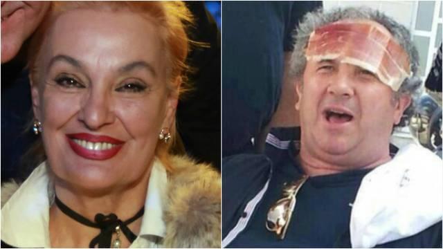 Aniti Kovač je bolje: Kerum me zaposlio u svojem restoranu...