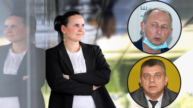 Ispovijest šefice javne tvrtke: Kako sam uhljebljivala ljude pod prisilom gradonačelnika