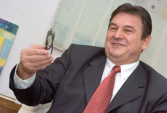Marko Prpić