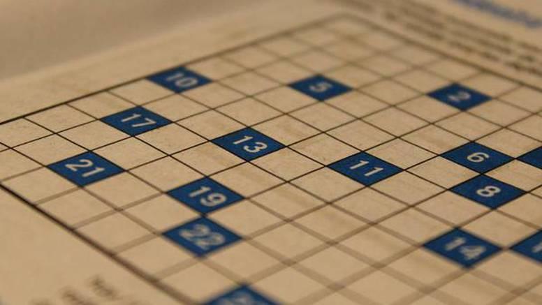 Donosimo vam pravila nagradne igre 'Bingo 15'