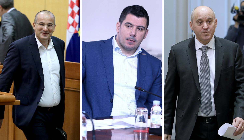 Pljušte reakcije na incident: 'Srbija je to trebala spriječiti!'