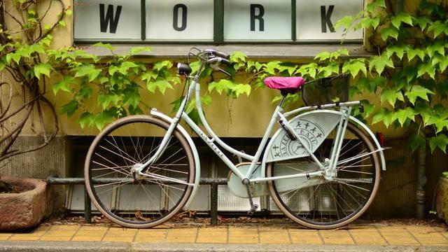 7 loših izgovora zašto ne biciklirati u gradu