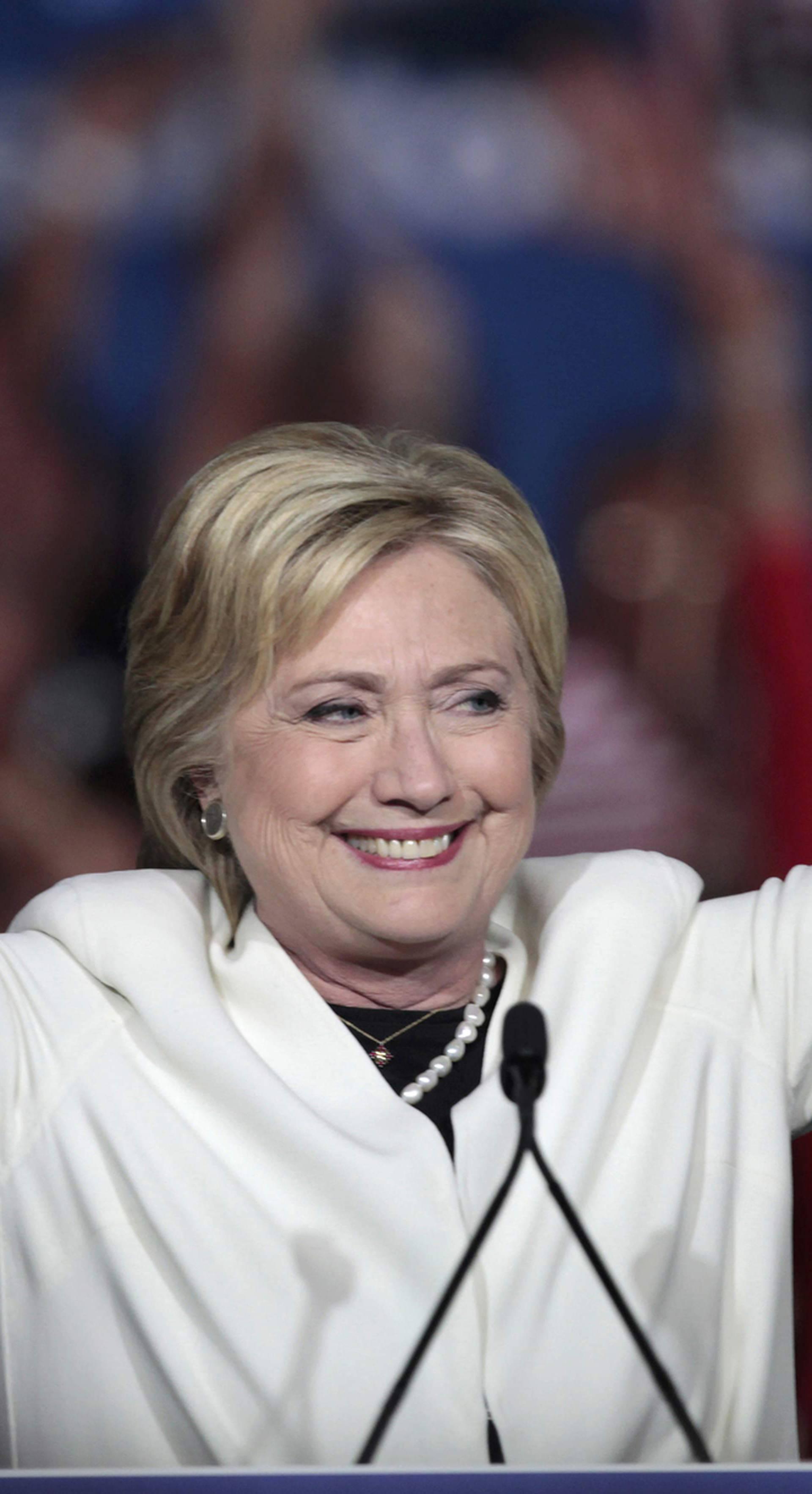 Assange: Isti izvori financiraju zakladu Clinton i ISIL-ovce