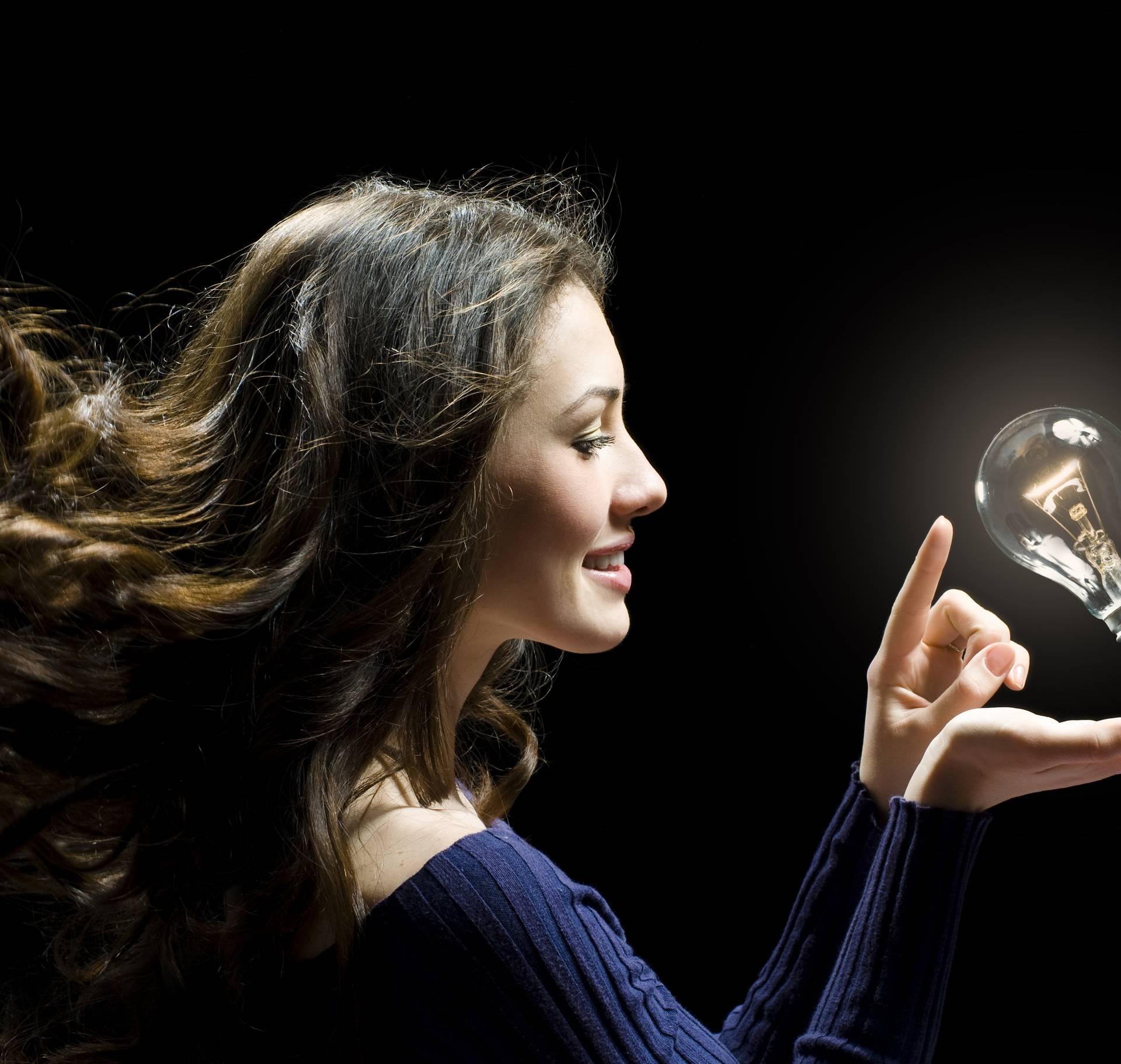 11 pokazatelja da spadate u natprosječno inteligentne ljude