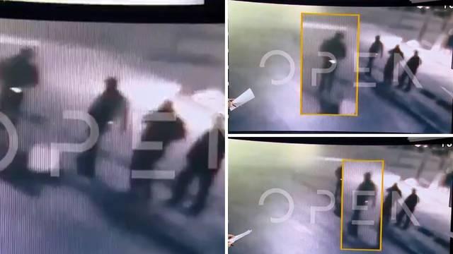 Grci objavili prve fotografije ubojica narkobosova iz Crne Gore