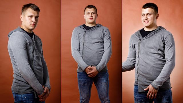 Dvaput je prebolio rak testisa:  'Pogodilo me to što ne mogu imati djecu prirodnim putem'