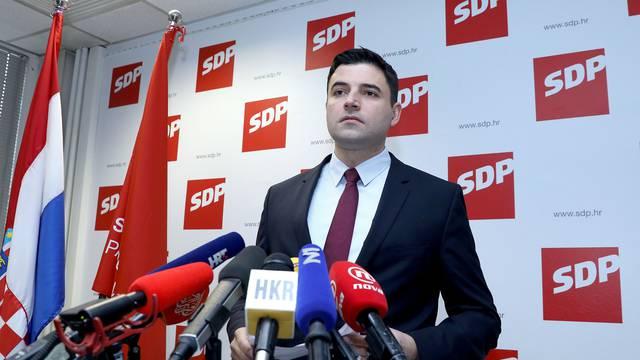 'Ako Todorića izruče Hrvatskoj, pa neće mu suditi Maja Šupe'