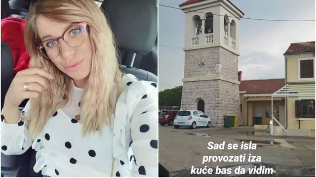 Kad su kupovali kuću, Valentina i Vatroslav nisu znali za bučna zvona: 'Čak su dvije crkve tu...'
