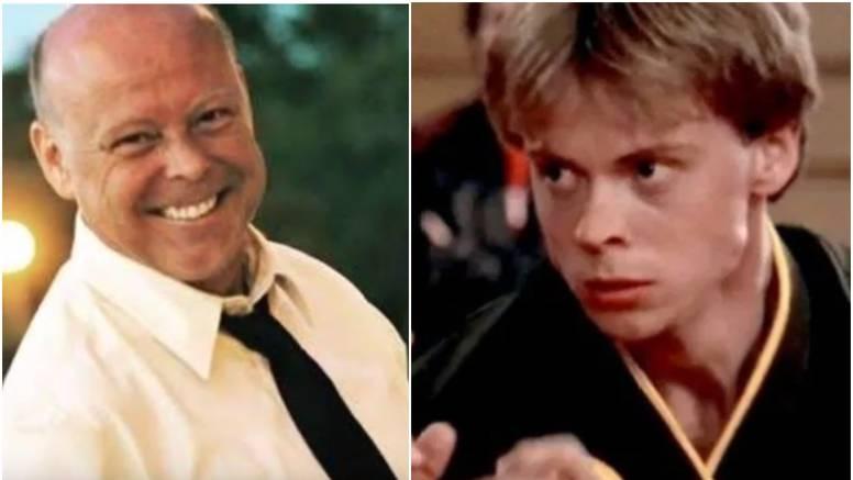 Preminuo je Robert Garrison, glumac serijala 'Karate Kid'...