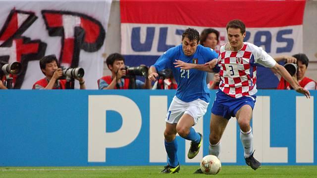 World Cup 2002 Korea-Japan