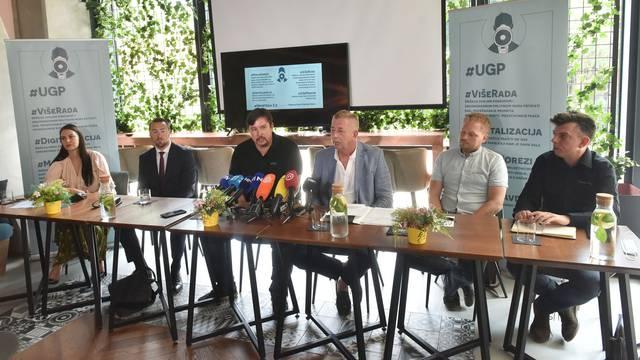 Poduzetnici najavljuju tužbe: 'Tražimo adekvatno obeštećenje kao i u drugim državama'