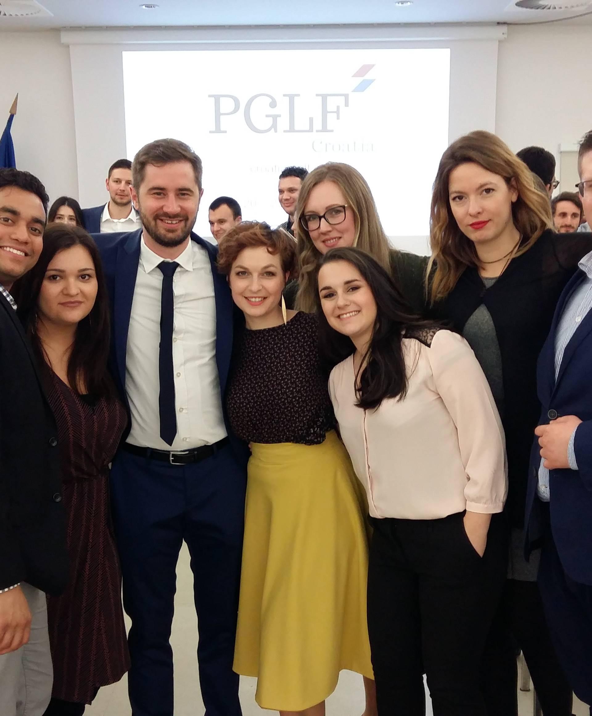 Forum u Splitu: Styria ulaže u razvoj mladih budućih lidera