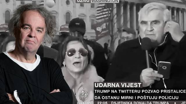 Jergović: Ivica Puljić ili zašto ne smiješ trepnuti kada ti huligan zamahne šakom ispred nosa