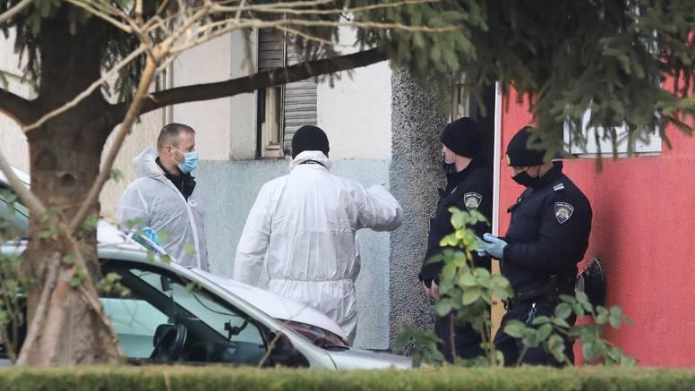 Mladić (21) ubio pomajku (55), tužiteljstvo traži istražni zatvor
