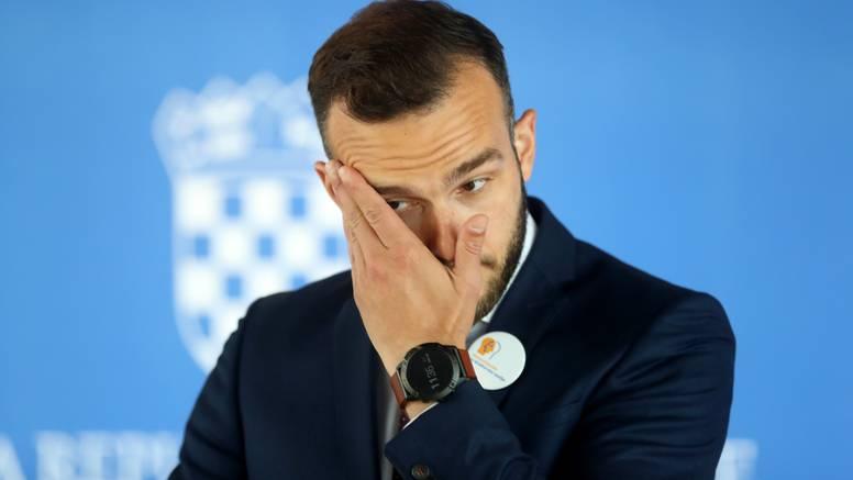 Aladrović: Plaće rastu, ljudi se vraćaju u našu zemlju, Hrvatska je fenomenalno mjesto za život