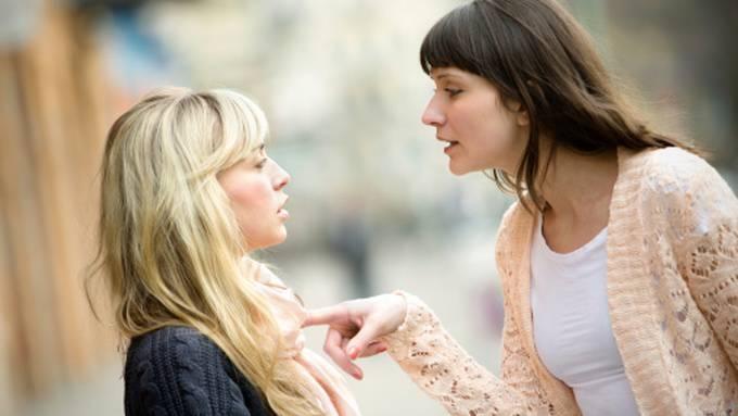 Zbog stresa i lošeg braka žene u menopauzi imaju slabe kosti