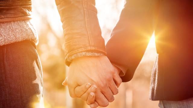 Top 14 savjeta za sreću: Prošlost neka ostane u prošlosti, ljutnja ne vodi ničemu - oprostite!
