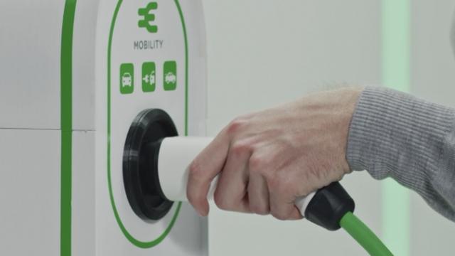 Europska unija oprašta se od benzinaca i dizelaša: Svi ćemo voziti električne automobile